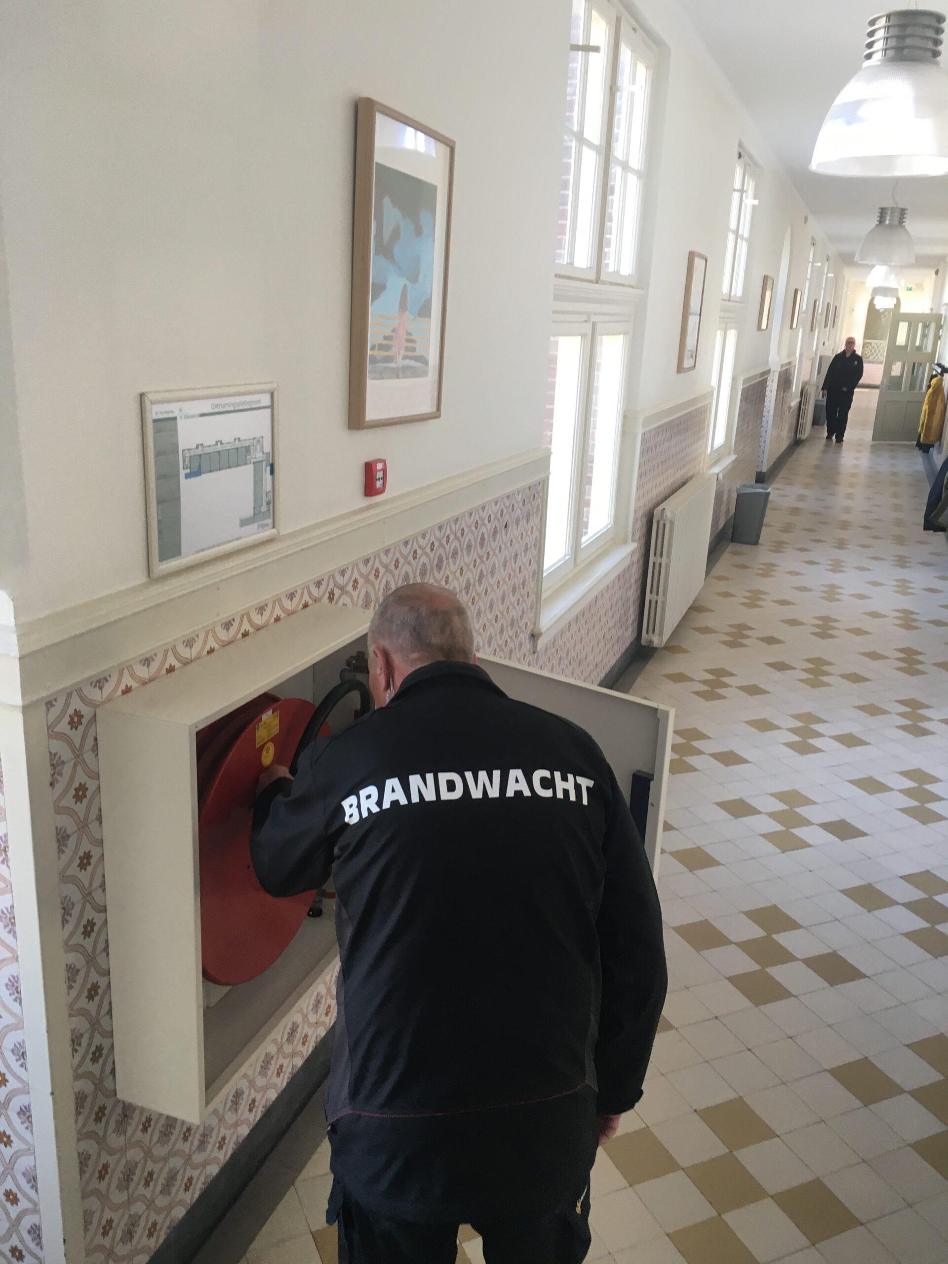 brandwachtenservice.nl - brandwachten industriële brandwachten rijksgediplomeerde